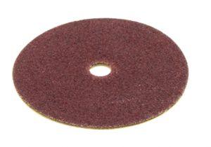 Verpackungseinheiten:  10x RALI cut Klebschleifscheiben