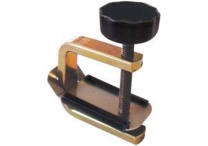 Schraubzwinge für Winkelschnitttisch RALI cut